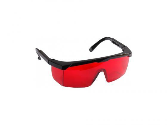 Защитные очки Stayer с регулируемыми по длине дужками 2-110457 стоимость