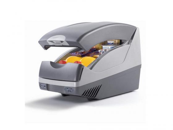 Автомобильный холодильник WAECO BordBar TB-15 15л bordbar