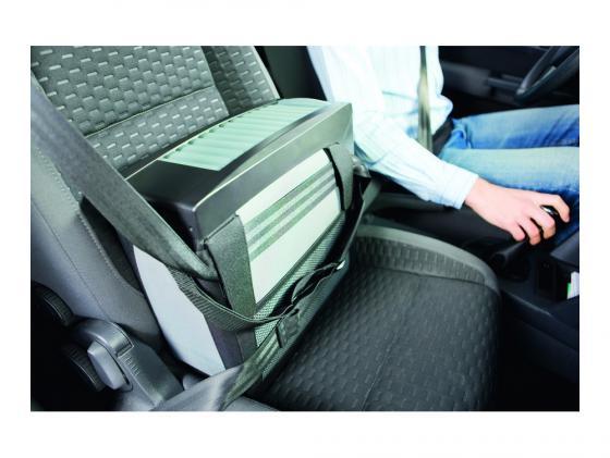 Автомобильный холодильник WAECO BordBar TF-08 8л автомобильный холодильник waeco bordbar tf 08 8л