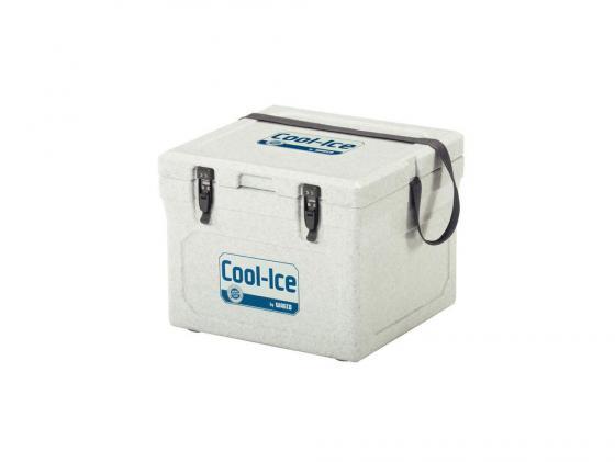 Автомобильный холодильник WAECO Icebox 22л WCI-22 автомобильный холодильник waeco tropicool tcx 35 33л