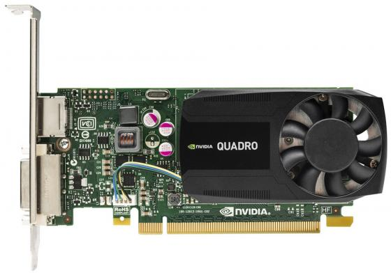 Видеокарта 1024Mb Dell Quadro K420 PCI-E DDR3 DVI DP OEM 490-BCIT видеокарта 6144mb msi geforce gtx 1060 gaming x 6g pci e 192bit gddr5 dvi hdmi dp hdcp retail