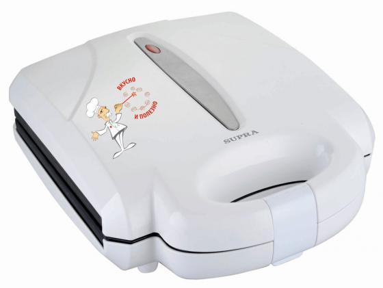 Орешница Supra WIS-300 белый