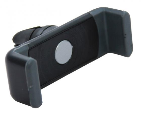 цена на Автомобильный держатель Wiiix HT-11V черный