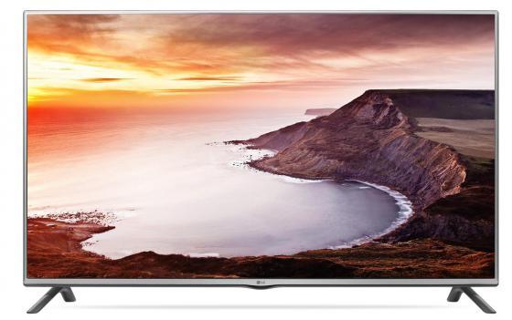 Телевизор ЖК LED 49 LG 49LF551C черный/белый 16:9 1920x1080 100Hz DVB-T2/C/S2 lg телевизор lg 28 lf 551 c