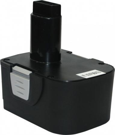 Батарея аккумуляторная Интерскол 18В 1.5 А/ч NiCd ДА-18ЭР 45.02.03.00.00