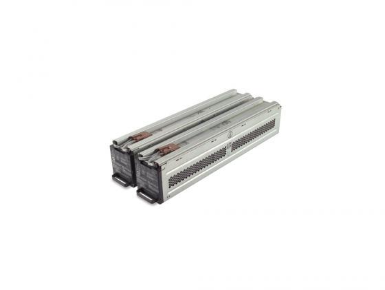 все цены на Батарея APC RBC140