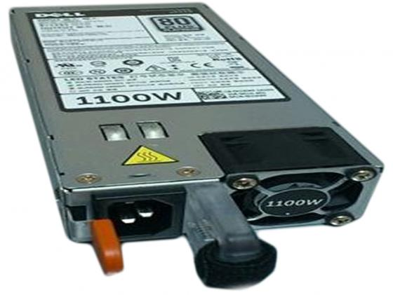 Блок питания Dell 1100Вт 450-AEBL блок питания dell 450 abfs ojnkwd