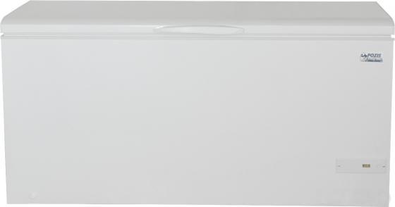 Морозильная камера Pozis FH-258 белый морозильная камера pozis fh 256 1 c
