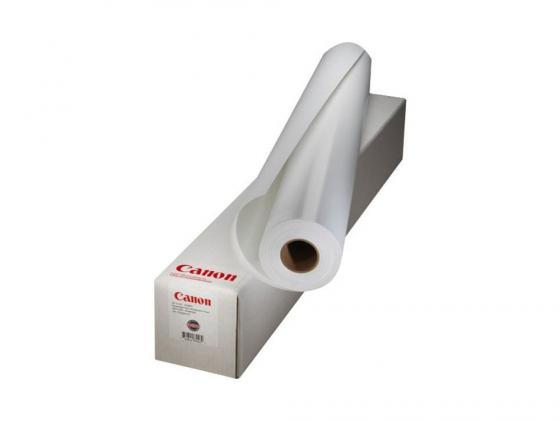 Бумага Canon Standart Paper 432ммх50м 80г/м2 1569B006 внешний накопитель 64gb usb drive usb 2 0 leef fuse black white магнитный водозащищенный