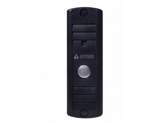 Вызывная панель Falcon Eye AVP-506U PAL черный