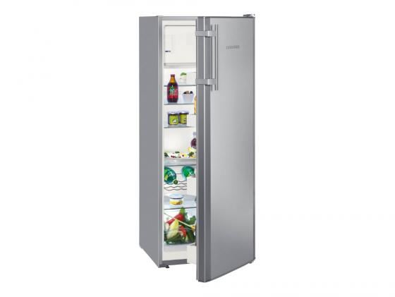 Холодильник Liebherr Ksl 2814 белый