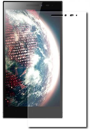 Защитная пленка Lenovo для Vibe Z2 PG39A6N3GC zuk z2 pro z2121