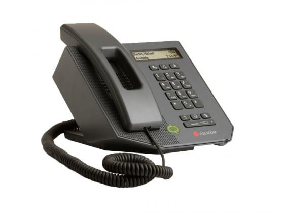 Телефон Polycom CX300 R2 2200-32530-025 велосипед khs cx300 2016