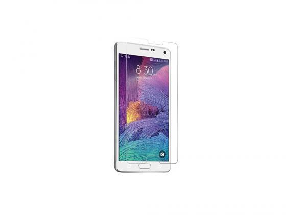 Защитное стекло ONEXT для Samsung Galaxy A7