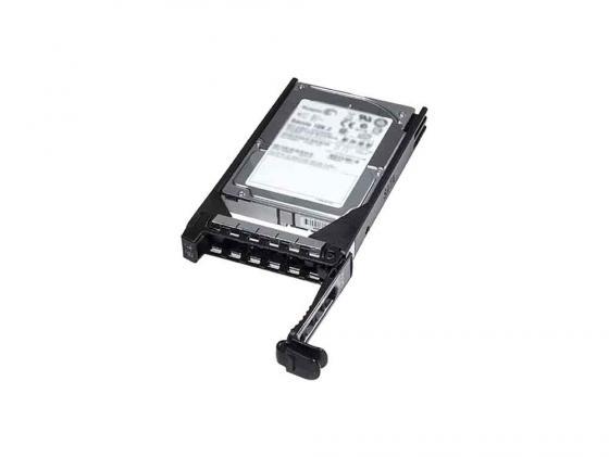 Жесткий диск 3.5 4Tb 7200rpm Dell SATAIII 400-AEGK жесткий диск пк western digital wd40ezrz 4tb wd40ezrz