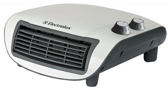 Тепловентилятор Electrolux EFH/C-2115 1500 Вт белый тепловентилятор electrolux efh s 1120 2000 вт белый