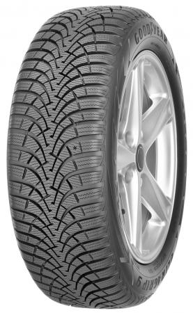 Шина Goodyear UltraGrip 9 195/65 R15 91H цены онлайн