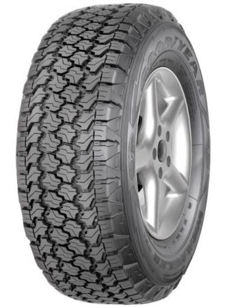 Шина Goodyear Wrangler AT/SA+ 245/70 R16 111/109T всесезонная шина goodyear wrangler hp 245 70 r16 107h