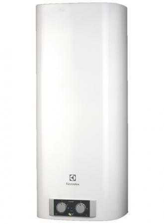 Водонагреватель накопительный Electrolux EWH 80 Formax 80л белый водонагреватель накопительный electrolux dl ewh 80 formax 80л 2квт белый