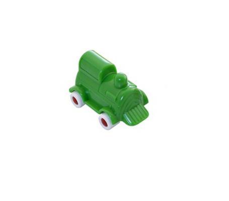 Развивающая игрушка Miniland (миниленд) 27501