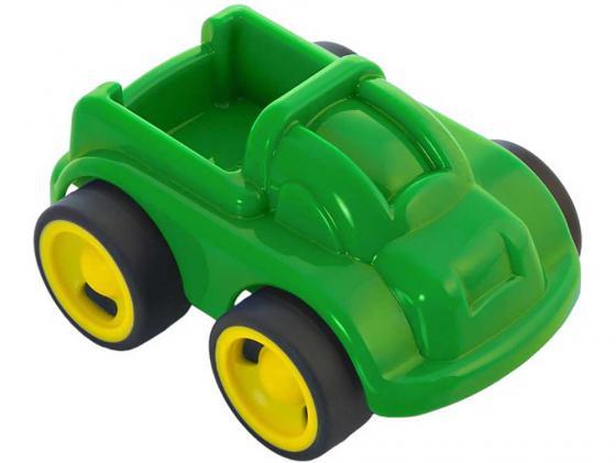 Развивающая игрушка Miniland (миниленд) 274832