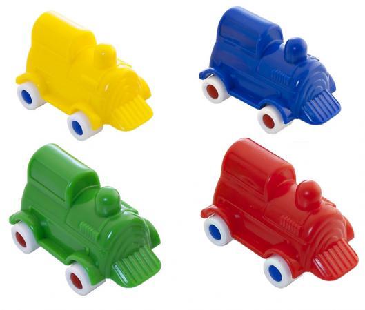 Развивающая игрушка Miniland (миниленд) 27501 miniland emyscale