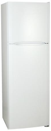 Холодильник Liebherr CT 3306-22 001 белый двухкамерный холодильник liebherr ct 3306 22