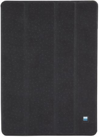 Чехол-книжка Golla G1665 для iPad Air 2 чёрный сумка golla garden s g277 blue