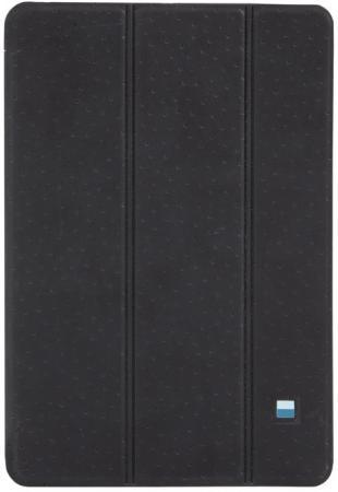 Чехол-книжка Golla G1666 для iPad mini 3 чёрный сумка golla garden s g277 blue