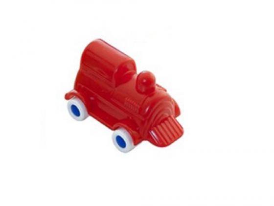 Развивающая игрушка Miniland (миниленд) 27501 miniland scaly up 89041