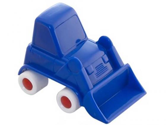 Развивающая игрушка Miniland (миниленд) 27506 miniland interstar links 68 деталей