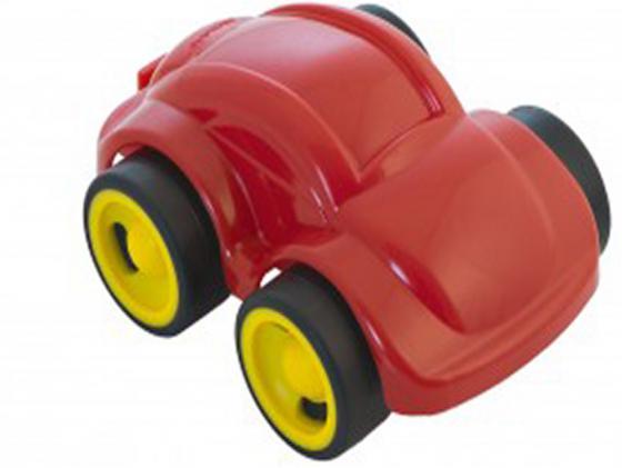 Развивающая игрушка Miniland (миниленд) 27483 увлажнитель miniland увлажнитель воздуха miniland humidrop