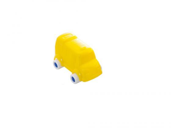 Развивающая игрушка Miniland (миниленд) 27505 магнитная мозаика miniland миниленд танграм