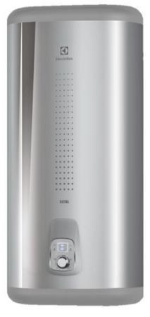 Водонагреватель накопительный Electrolux EWH 100 Royal Silver водонагреватель накопительный electrolux ewh 80 royal silver h
