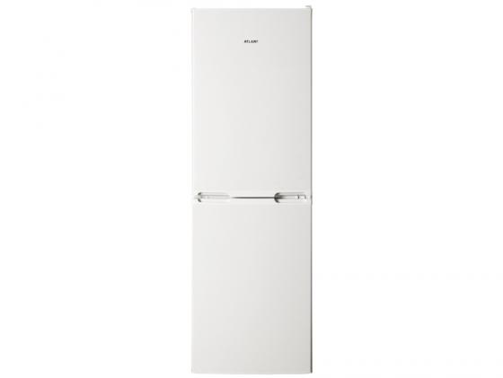 Холодильник Атлант ХМ 4210-000 белый холодильник атлант хм 4521 000 nd