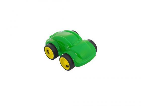 Развивающая игрушка Miniland (миниленд) 27481 miniland scaly up 89041