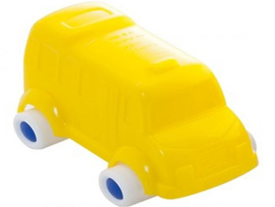 Развивающая игрушка Miniland (миниленд) 27503 магнитная мозаика miniland миниленд танграм