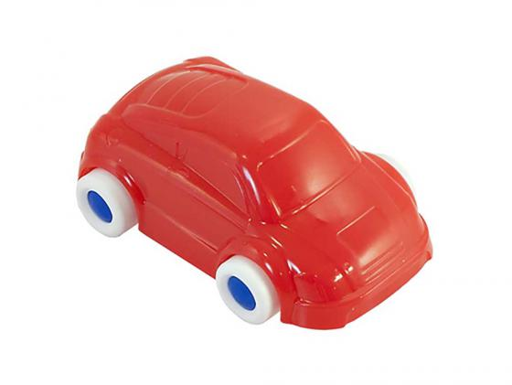Развивающая игрушка Miniland (миниленд) 27508 увлажнитель miniland увлажнитель воздуха miniland humidrop