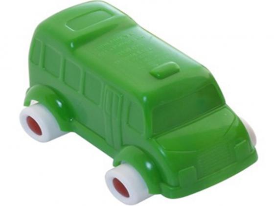 Развивающая игрушка Miniland (миниленд) 27503 ночник miniland музыкальный ночник проектор miniland dreamcube