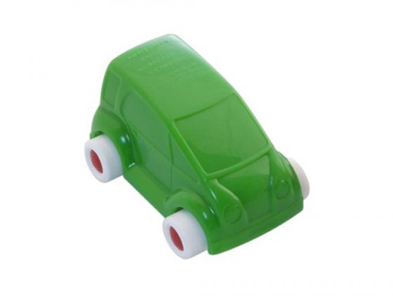Развивающая игрушка Miniland (миниленд) 27507