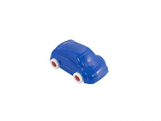 Развивающая игрушка Miniland (миниленд) 27508