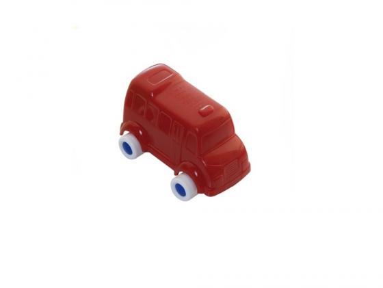 Развивающая игрушка Miniland (миниленд) 27505 miniland scaly up 89041