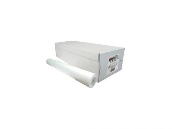 Фото - Бумага Xerox 17 420ммх50м 75г/м2 рулон матовая для струйной печати 450L97057 бумага xerox architect 24 4 620мм x 175м 75г м2 рулон для струйной печати 450l90239