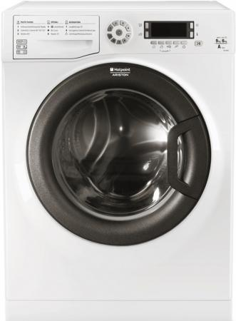 Стиральная машина Ariston FDD 9640B EU белый стиральная машина ariston awm 108 eu n белый
