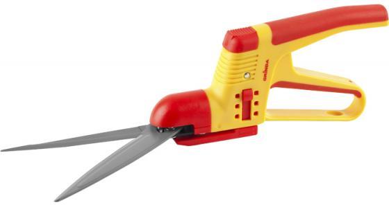 Купить Ножницы GRINDA 360мм 8-422025_z01