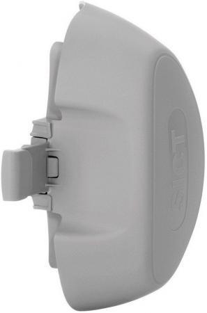 Подушка Britax Romer SICT для Kidfix SL/Kid II пластик серый 2000011922 britax roemer автокресло kidfix sl sict