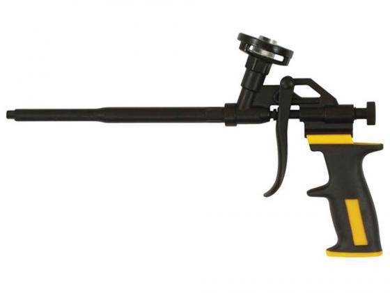 Пистолет для монтажной пены Fit Профи 14268 пистолет fit 77309