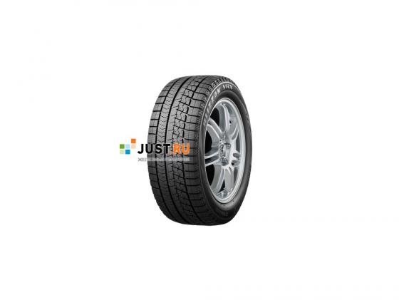 Шина Bridgestone Blizzak VRX 205/50 R17 89S шина bridgestone blizzak vrx 275 35 r18 95s