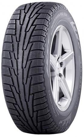 цена на Шина Nokian Nordman RS2 SUV 215/65 R16 102R XL