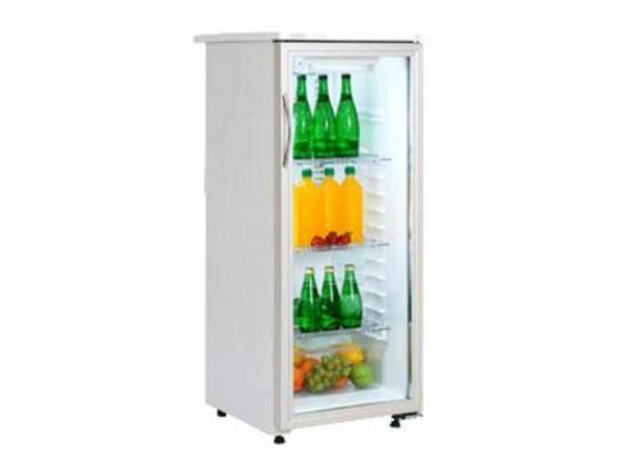Холодильник 505 (КШ-120) белый